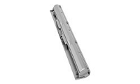 HP G61-110EA Notebook LSI HDA Modem Driver for Windows