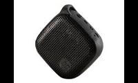 HP 2000-2a22NR Broadcom Bluetooth 4.0 64 Bit