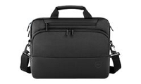 Dell Pro Briefcase 14 - Notebook-Tasche