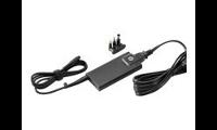 HP G62-352CA Notebook Broadcom Bluetooth Driver for Windows Download