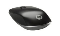 HP 2000-2a22NR Broadcom Bluetooth New