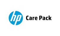 HP ENVY 23-d100el TouchSmart Seagate HDD Driver Download (2019)