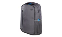 Dell Urban - Notebook-Rucksack 15,6
