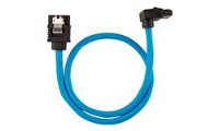 CORSAIR Premium Sleeved - SATA-Kabel