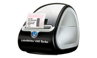 DYMO LabelWriter 450 Turbo - Etikettendrucker