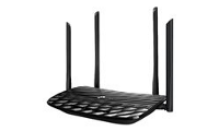 TP-Link Archer C6 - Wireless Router