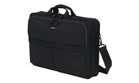 DICOTA Multi SCALE - Notebook-Tasche