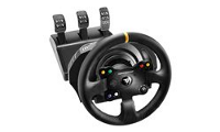 ThrustMaster TX Racing - Leather Edition