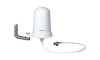 LANCOM AirLancer ON-Q360ag - Antenne