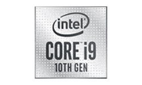 Intel® Core™ i9 10850K - 3.6 GHz