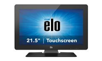 Elo Desktop Touchmonitors 2201L IntelliTouch Plus - LED-Monitor