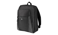 HP Essential Backpack - Notebook-Rucksack