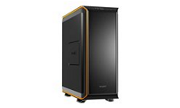 be quiet! Dark Base 900 - Midi Tower