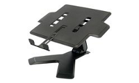 Ergotron Neo-Flex Notebook Lift Stand - Notebook-Ständer