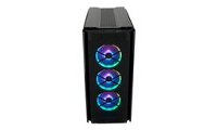 CORSAIR Obsidian Series 500D RGB SE - Midi Tower