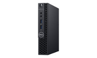 Dell OptiPlex 3060 - Micro