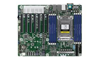 ASRock Rack ROMED8-2T - Motherboard