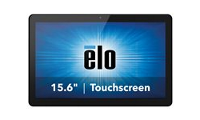Elo Interactive Signage - I-Series