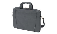 DICOTA Slim Case BASE - Notebook-Tasche