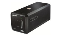 Plustek OpticFilm 8200i Ai - Filmscanner (35 mm)