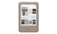 Tolino Page - eBook-Reader