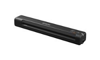 Epson WorkForce ES-50 - Einzelblatt-Scanner