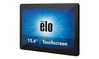 Elo I-Series 2.0 - All-in-One (Komplettlösung)