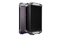Cooler Master Cosmos C700M - Full Tower