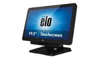 Elo X-Series Touchcomputer ESY20X3 - All-in-One (Komplettlösung)