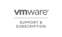 VMware Support and Subscription Basic - Technischer Support