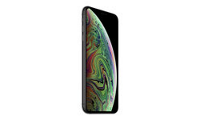 Apple iPhone XS Max - Smartphone