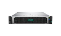 HPE ProLiant DL380 Gen10 SMB Networking Choice - Server