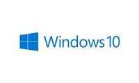 Windows 10 Pro for Workstations - Lizenz