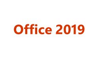 Microsoft Office Professional 2019 - Lizenz