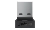 Jabra LINK 380a UC - For Unified Communications