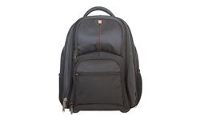 Verbatim Paris Backpack Roller 17