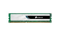 CORSAIR Value Select - DDR3