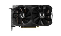ZOTAC GAMING GeForce RTX 2060 - Grafikkarten
