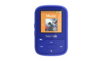 SanDisk Clip Sport Plus - Digital Player