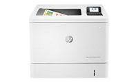 HP LaserJet Enterprise M554dn - Drucker