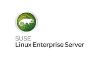 SuSE Linux Enterprise Server x86 and x86-64 - Standardabonnement (5 Jahre)