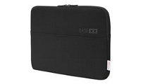 DICOTA BASE XX Laptop Sleeve 13.3