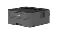 Brother HL-L2370DN - Drucker
