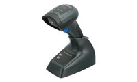 Datalogic QuickScan I QBT2430 - USB Kit