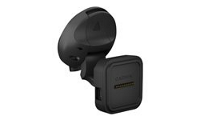 Garmin Suction Cup with Magnetic Mount and Video-in Port - Fahrzeughalterung/Ladegerät