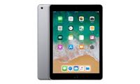 Apple 9.7-inch iPad Wi-Fi - 6. Generation