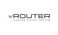 LANCOM vRouter for VMware ESXi - Runtime License (3 Jahre)