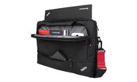 Lenovo ThinkPad Essential Topload Case - Notebook-Tasche