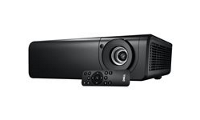 Dell Advanced Laser Projector P519HL - DLP-Projektor