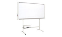 PLUS Copyboard N-20S - Interaktives Whiteboard